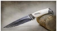 Подарочые ножи